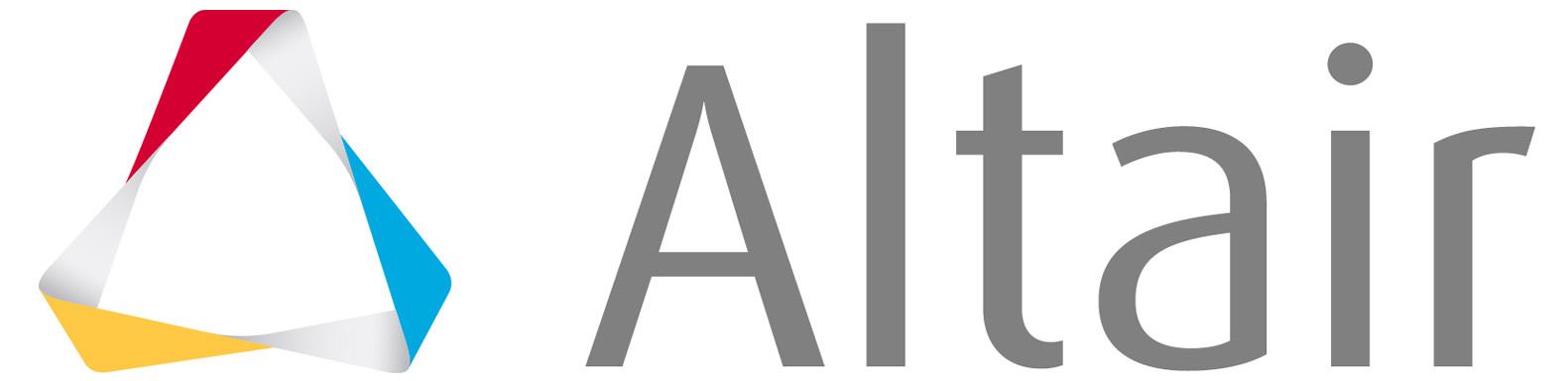 ALTAIR ENGINEERING France