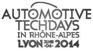 Automotive Techdays