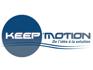 KEEP MOTION